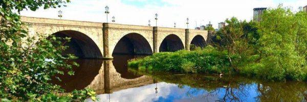 Bridge of Don Community Council